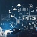 Fintech-lanca-mercado-secundario-de-ativos-alternativos-tokenizados-televendas-cobranca-1
