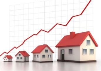 Juros-e-tecnologia-fomentam-liquidez-no-setor-imobiliario-televendas-cobranca-1