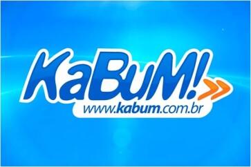 Kabum-lanca-cartao-credito-anuidade-gamers-televendas-cobranca-1