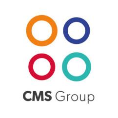 Mês do Ciclo de Crédito - Webinar 1-televendas-cobranca