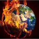 O-aquecimento-global-pode-custar-caro-aos-bancos-televendas-cobranca-1
