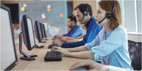 Para-consumidor-falta-de-agilidade-e-o-principal-problema-dos-call-centers-televendas-cobranca-1