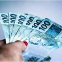 Punicoes-aos-correspondentes-bancarios-pela-oferta-de-credito-consignado-batem-recorde-televendas-cobranca-1