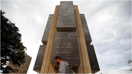 5-maiores-bancos-concentram-mais-de-80-dos-emprestimos-no-pais-diz-bc-televendas-cobranca-1
