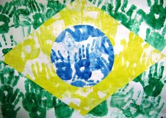A-evolucao-do-cooperativismo-brasileiro-por-roberto-rodrigues-televendas-cobranca-1
