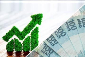 Bancos-centrais-se-unem-para-regrar-o-credito-verde-televendas-cobranca-1