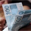 Bc-ve-alta-do-credito-bancario-condizente-com-taxas-de-juros-historicamente-baixas-televendas-cobranca-1