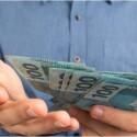 Busca-do-consumidor-por-credito-tem-alta-de-17-em maio-televendas-cobranca-1