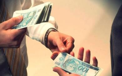 Empresas-em-crise-recorrem-a-mediacao-para-facilitar-pagamento-de-dividas-televendas-cobranca-1