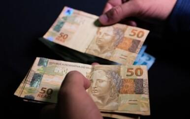 Fintech-lanca-credito-com-taxa-de-juros-entre-069-e-149-ao-mes-com-bitcoin-como-garantia-televendas-cobranca-1