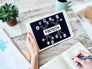 Fintech-service-investir-momento-televendas-cobranca-1