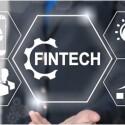 Fintechs-devem-se-preocupar-com-novos-competidores-nao-com-bancos-televendas-cobranca-1