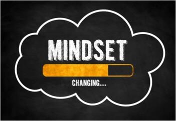 6-mindsets-vencedores-televendas-cobranca-3