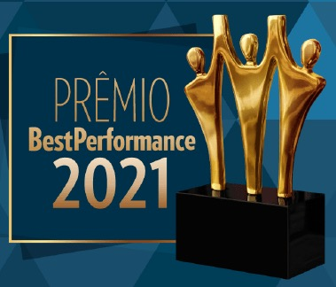 Alerta-de-spoiler-fica-que-vai-ter-live-televendas-cobranca-premio-best-performance