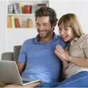 As-casas-comportamento-consumidor-telvendas-cobranca-1