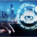Atendimento-humanizado-e-possivel-oferece-lo-por-meio-do-chatbot-televendas-cobranca-3