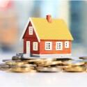 Bancos-comecam-a-aumentar-taxas-do-credito-imobiliario-televendas-cobranca-1