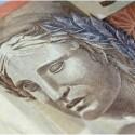 Bolsonaro-sanciona-lei-que-protege-consumidores-do-superendividamento-televendas-cobranca-1