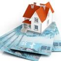 Caixa-contratacao-de-credito-imobiliario-tem-maior-valor-mensal-da-historia-televendas-cobranca-1