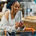 Como-o-chat-melhorar-relacionamento-consumidor-televendas-cobranca-1