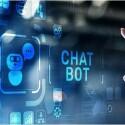 Como-tornar-seu-chatbot-mais-humano-televendas-cobranca-2
