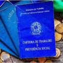 Justica-admite-penhora-de-criptomoedas-para-pagamento-de-dividas-trabalhistas-televendas-cobranca-1