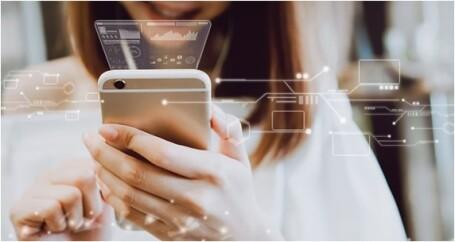 Maturidade-das-retailtechs-de-pagamentos-promete-resolver-gargalo-nos-processamentos-das-transacoes-televendas-cobranca-1
