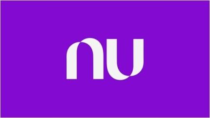 Nubank-aumentar-o-limite-de-35-milhoes-de-clientes-nos-proximos-12-meses-televendas-cobrana-1
