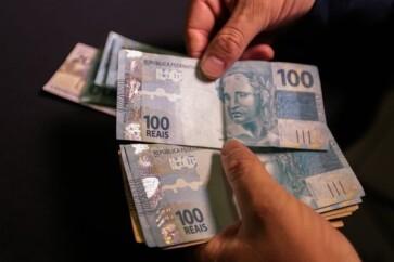 O-dinheiro-tem-de-se-adaptar-a-nova-era-televendas-cobranca-1