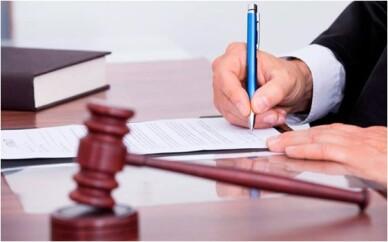 Pedidos-de-recuperacao-judicial-fecham-primeiro-semestre-de-2021-com-queda-de-24-5-televendas-cobranca-1
