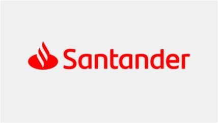 Santander-lucra-mais-com-foco-no-digital-televendas-cobranca-1
