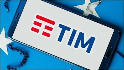 Tim-negocia-com-parceiros-para-embarcar-na-onda-das-carteiras-digitais-televendas-cobranca-1