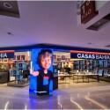 Via-varejo-vai-destinar-r-300-mi-para-credito-pessoal-por-meio-do-banco-banqi-televendas-cobranca-1