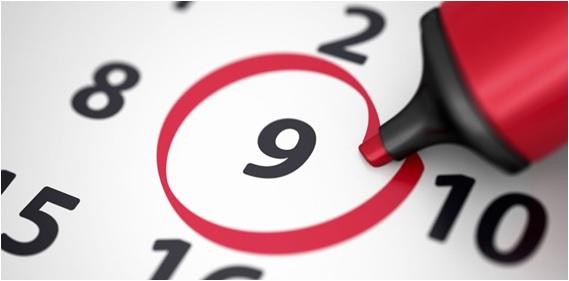 4-dicas-para-preparar-seu-atendimento-em-datas-comemorativas-televendas-cobranca-3