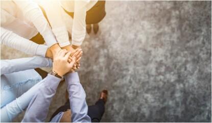 5-dicas-de-lideranca-para-incentivar-o-potencial-criativo-da-equipe-televendas-cobranca-3