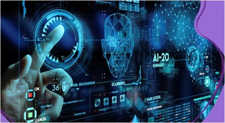 5-passos-para-adotar-inteligencia-artificial-no-atendimento-ao-consumidor-televendas-cobranca-3