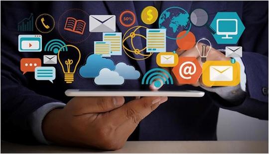 7-dicas-para-comecar-um-negocio-digital-do-zero-televendas-cobranca-2