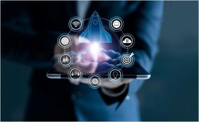 Apresentacao-para-startups-como-vender-uma-ideia-televendas-cobranca-3