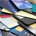 Bank-of-america-cartao-de-credito-viajantes-televendas-cobranca-1