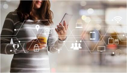 Canais-de-atendimento-por-onde-se-comunicar-com-os-consumidores-televendas-cobranca-2