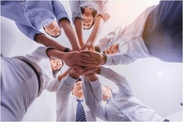 Como-garantir-o-sucesso-da-equipe-de-vendas-na-quarentena-e-depois-televendas-cobranca-1