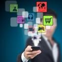 Como-o-mobile-transformou-a-experiencia-do-cliente-televendas-cobranca-3