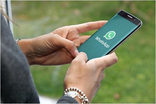 Como-o-varejo-esta-transformando-o-atendimento-no-whatsapp-televendas-cobranca-2