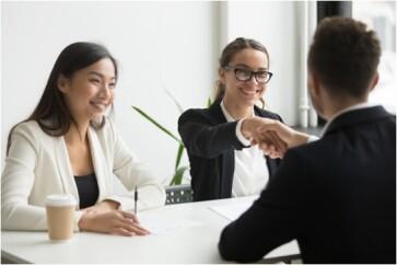 Deu-match-afinidade-entre-empresa-e-funcionario-ganha-forca-nos-recrutamentos-televendas-cobranca-3