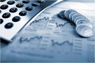 Empresas-em-recuperacao-obtem-financiamentos-que-somam-r-3-bi-televendas-cobranca-1