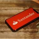 Fintech do Santander para renegociação de dívidas-1