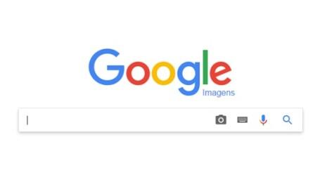Google-cortes-de-ate-25-do-salario-no-home-office-televendas-cobranca-1