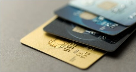 Honorario-sucumbencia-nao-preferencia-credito-principal-televendas-cobranca-1