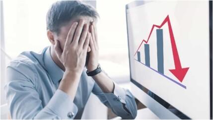 Inadimplência das micro e pequenas empresas registra segunda queda do ano-1