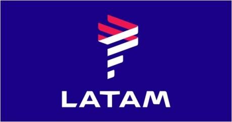 Latam-transformacao-digital-call-center-televendas-cobranca-1